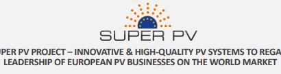 EU PVSEC 2019 Paper