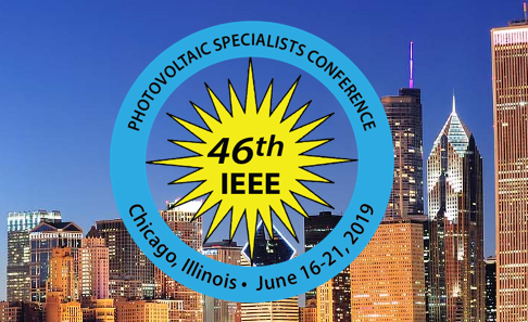 SUPER PV at the IEEE PVSC 46