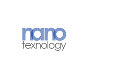 First results of SUPER PV nanocoatings at nanotexnology 2019